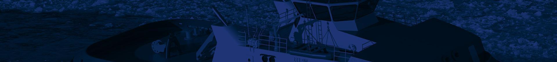 Tugs & workboats