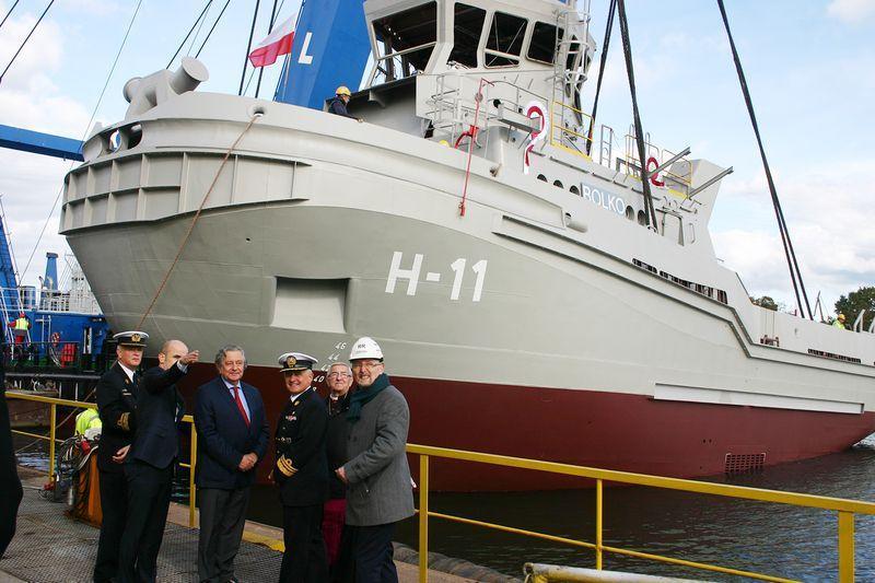 B860 Bolko tugboat 3