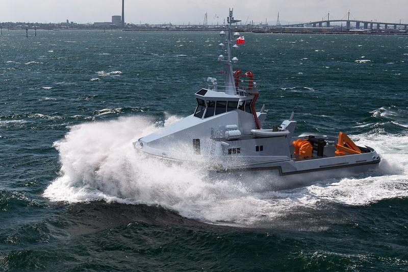 B860 Bolko tugboat 7