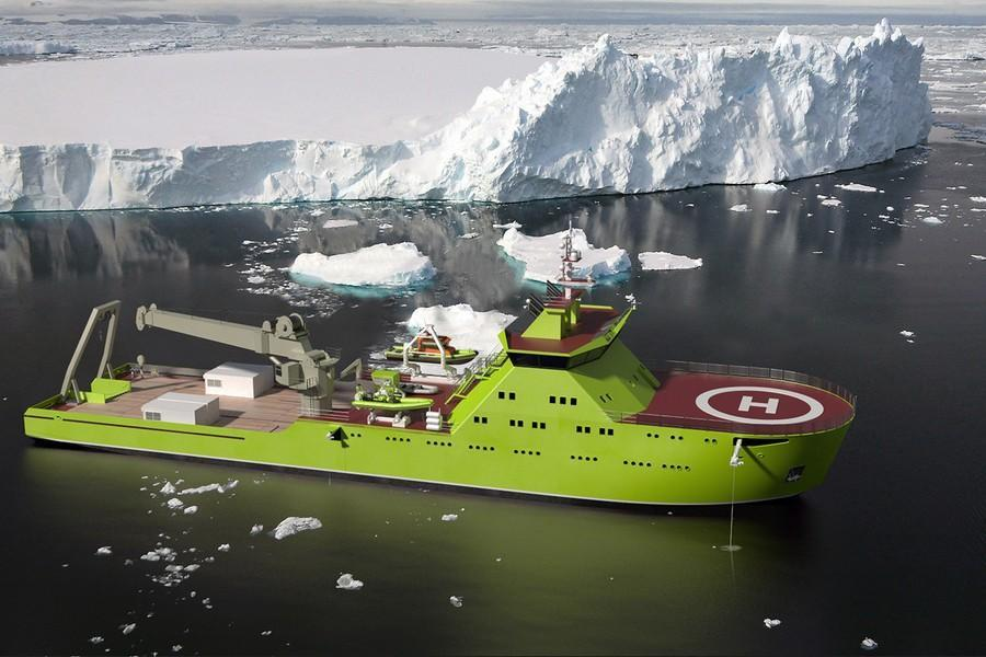 Panarkt84 vessel 1