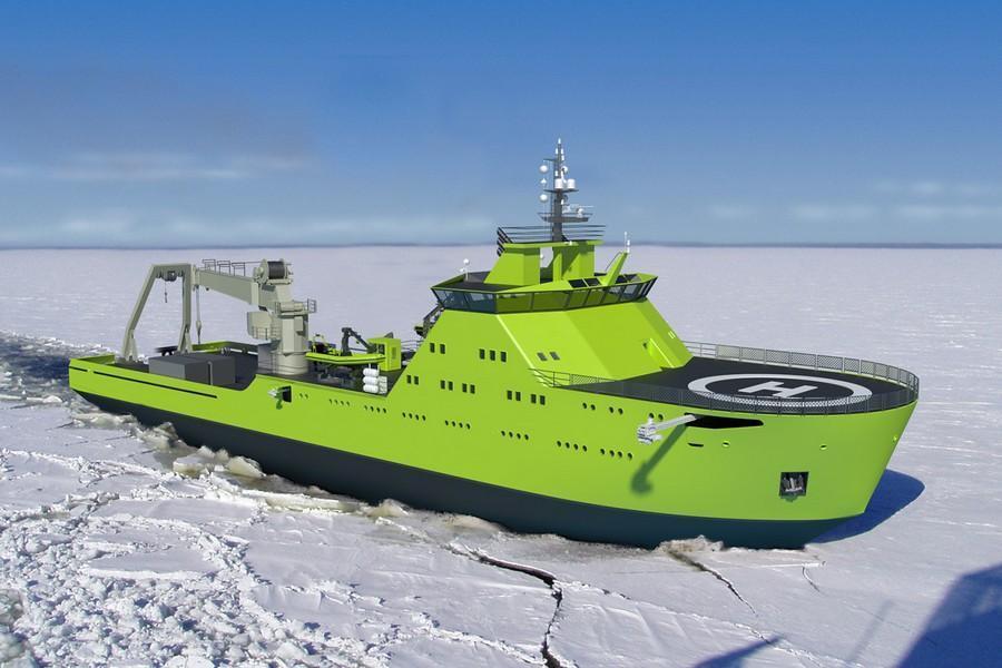 Panarkt84 vessel 2