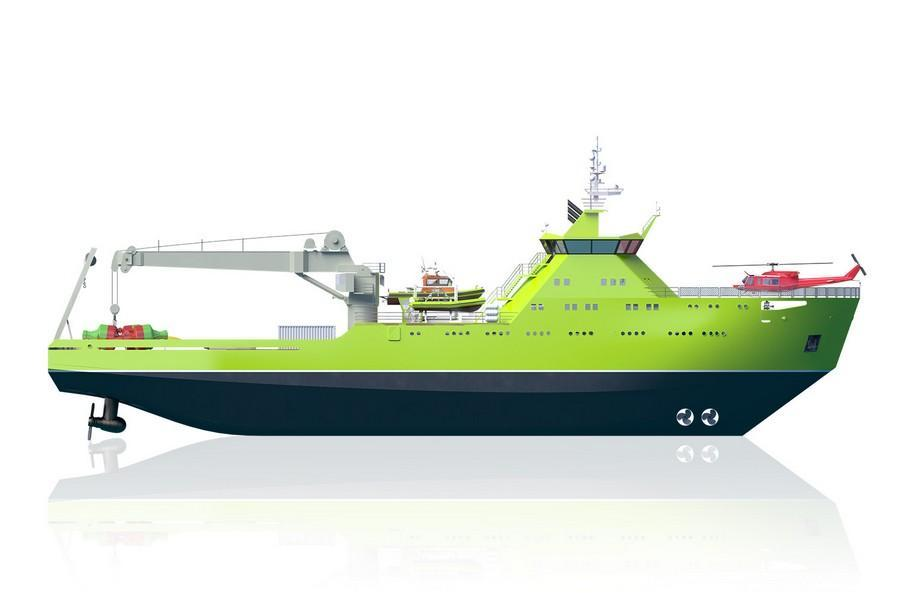 Panarkt84 vessel 4