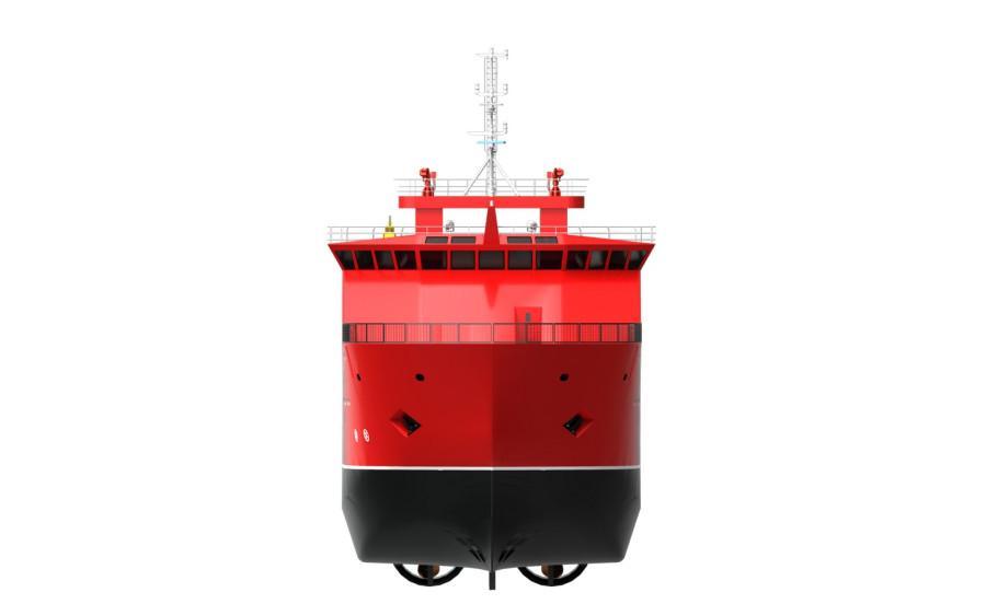 NP201-ERRV-84 vessel 1