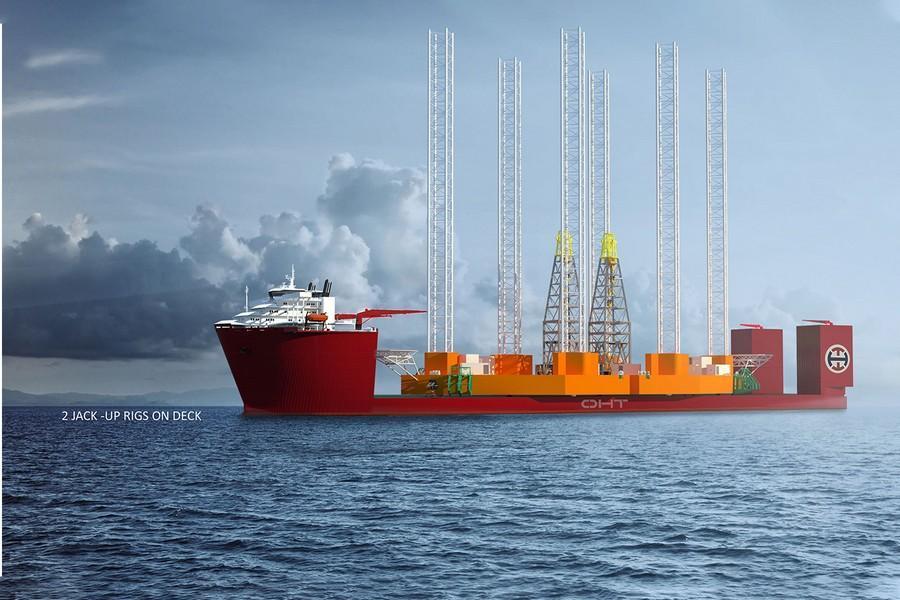 HTV-57 vessel 4