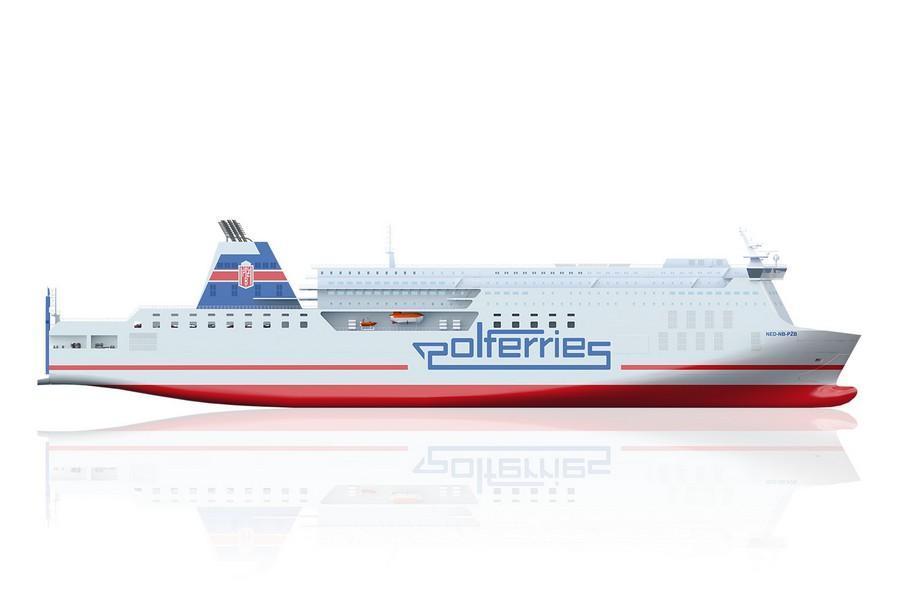 PŻB 228 ferry 4