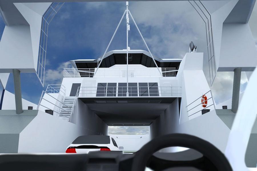 DEF66 ferry 3