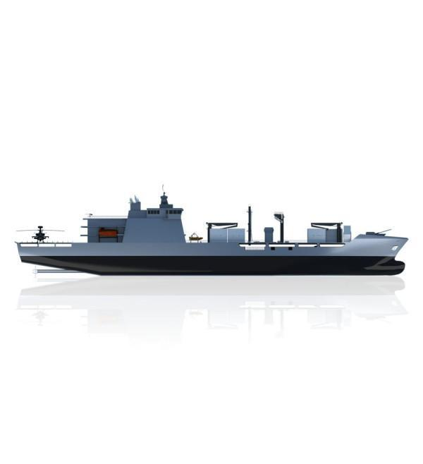 logistic support vessel 2