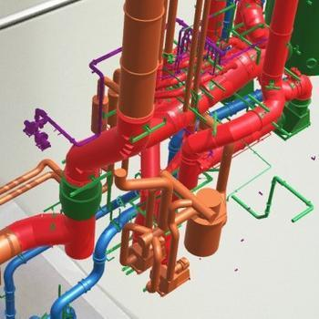 3D design tools 4