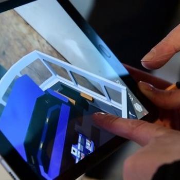 3D design tools 5