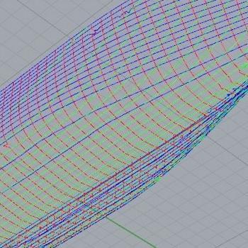 3D design tools 7