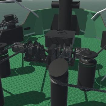 3D design tools 16