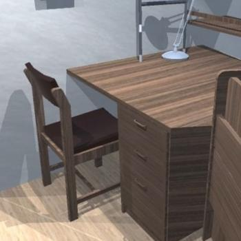 3D design tools 23
