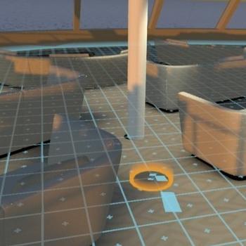 3D design tools 24