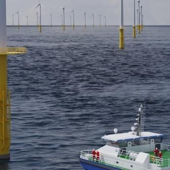 zero emission vessels 1