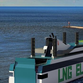 zero emission vessels 3