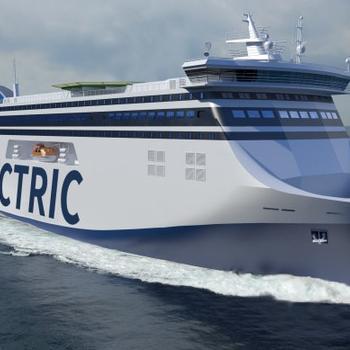 zero emission vessels 4