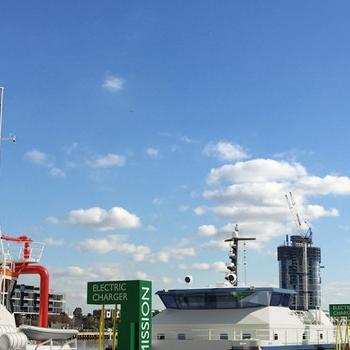 zero emission vessels 5