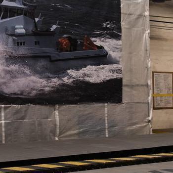 Remontowa Shipbuilding 11