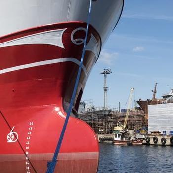 UK150 fishing vessel 6